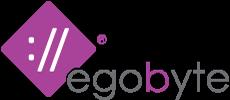 logo mobile egobyte