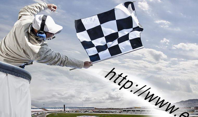 Starter, sito internet primo