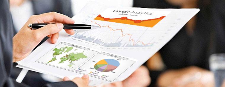 schema web analytics